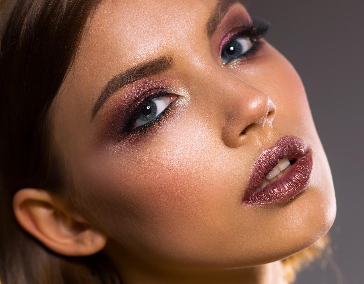 Marketingowe aspekty pracy w salonie kosmetycznym
