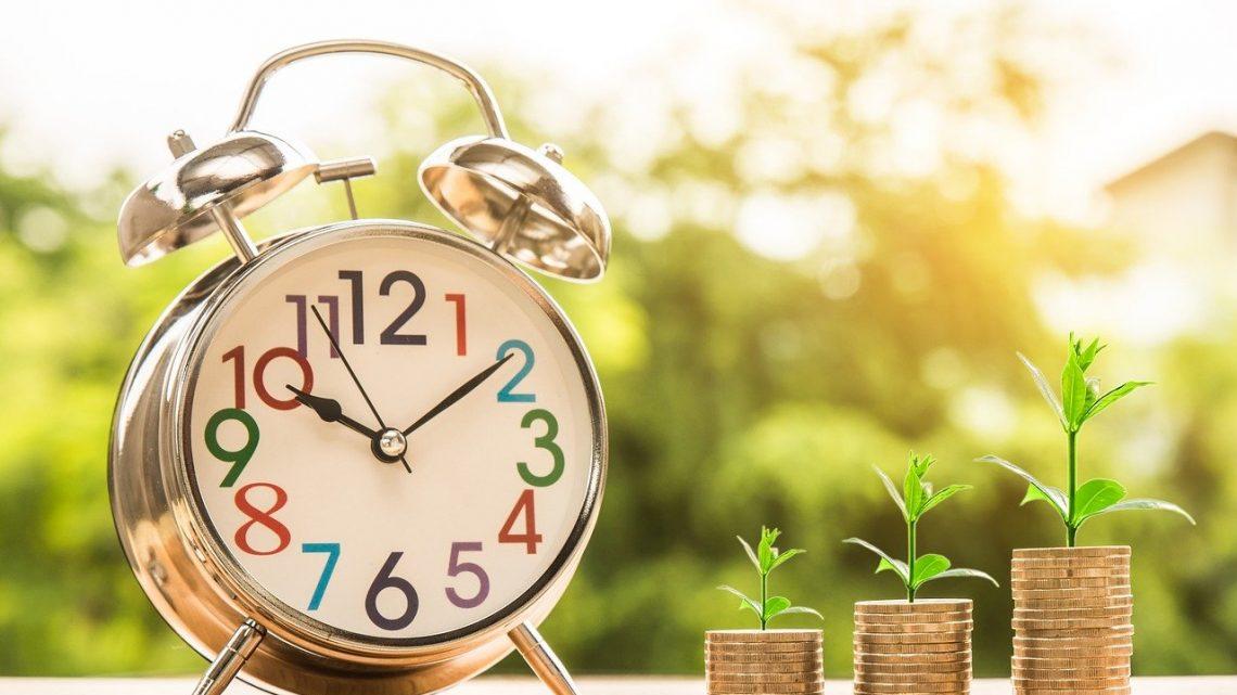 Jak pilnować finansów w firmie?