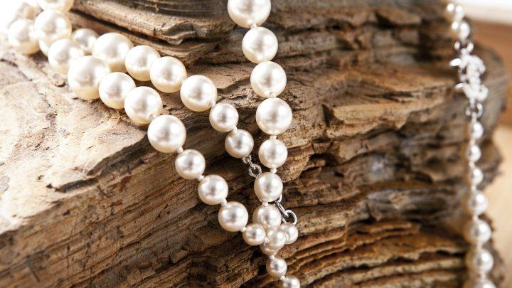 Czy wyrabianie biżuterii to duże wyzwanie?