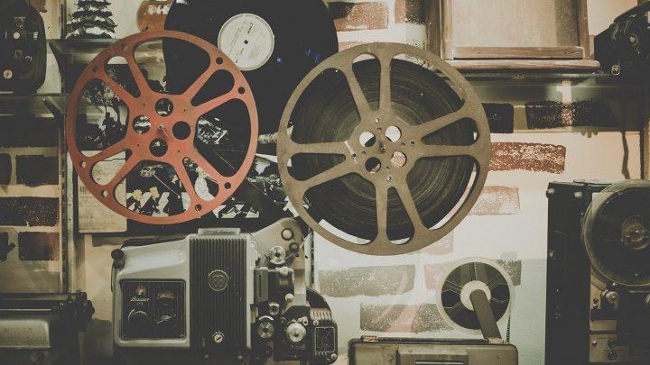 Czy powinniśmy sami montować sobie filmy reklamowe?