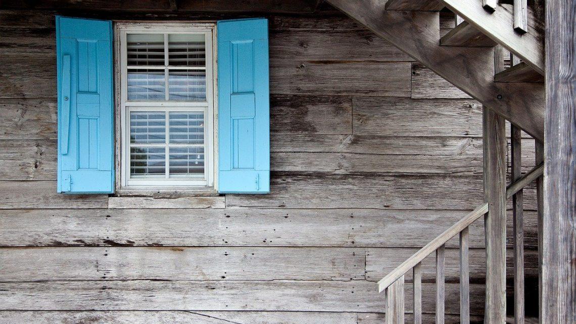 Czy montaż okien muszą wykonywać profesjonaliści?